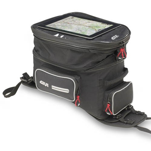GIVI Enduro Tank Bag Easy Range EA110B