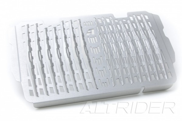 AltRider Radiator Guard for Ducati Multistrada 1200 (2010-2014)