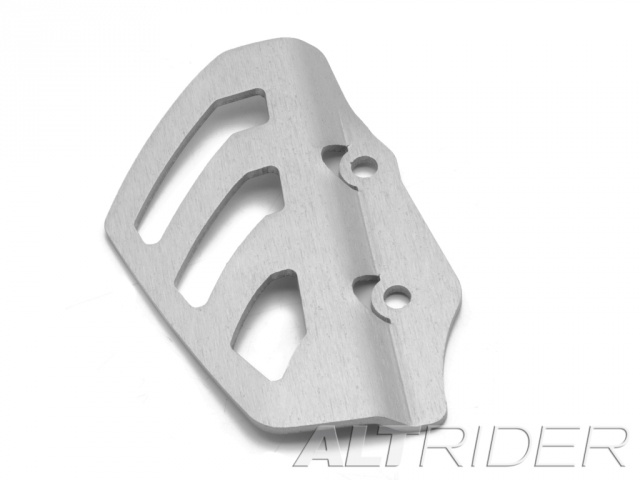 AltRider Rear Brake Master Cylinder Guard for the KTM 1290 Super Adventure
