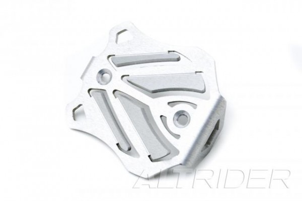 AltRider Voltage Regulator Guard Kit for BMW F800GS Twin