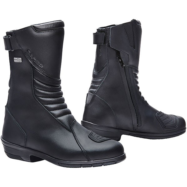 FORMA Rose OutDry® Waterproof Ladies boots