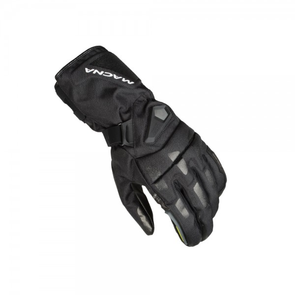 Macna Foton Heated Gloves