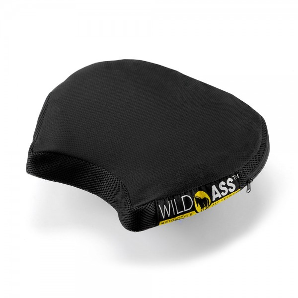 Wild Ass Air Cushions - Smart (Cruiser) Style