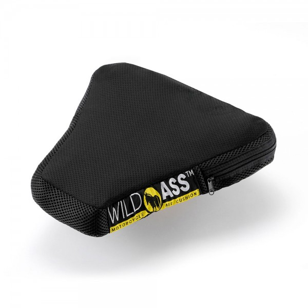 Wild Ass Air Cushions - Sport Style (WA-200)
