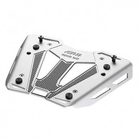 Givi SR1144 Specific Mounting Plate for Honda CRF1000L Africa Twin 2016