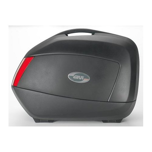 GIVI V35 Side Cases Black 35L each