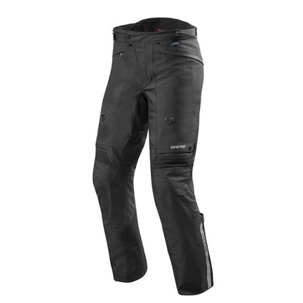 REV'IT Poseidon 2 GTX Trouser - Black