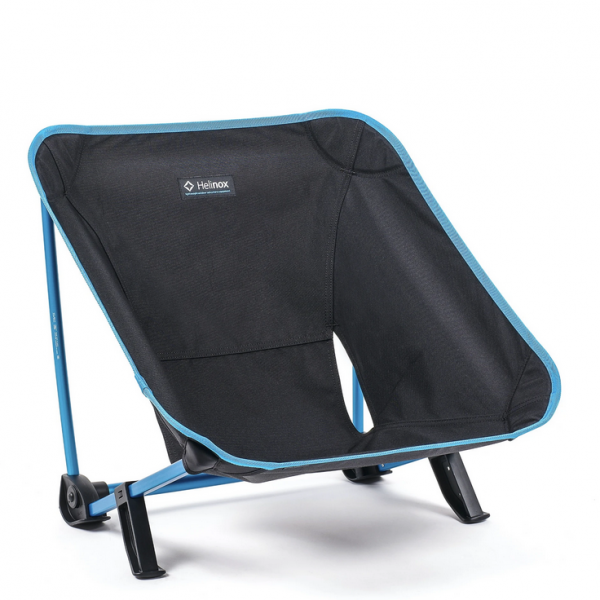 Incline Festival Chair