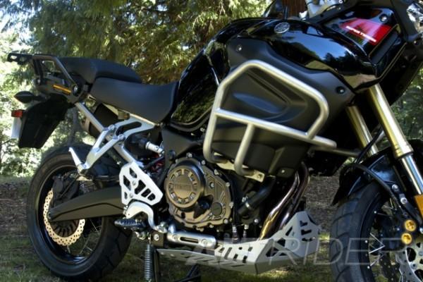Yamaha Super Tenere Xtze For Sale