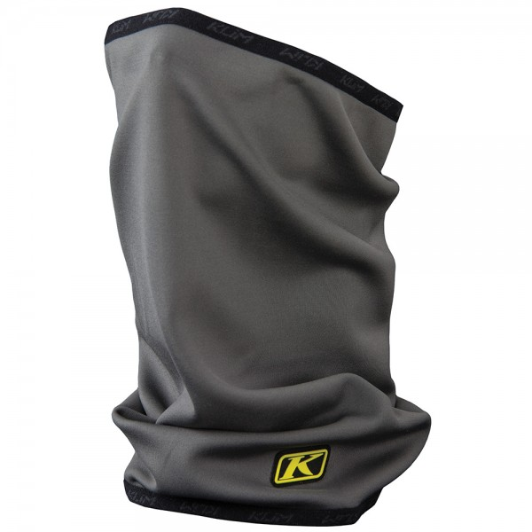 KLIM Neck Warmer - NEW