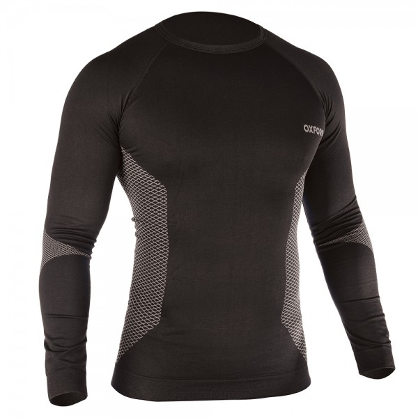 Oxford Compression Base Layer TOP