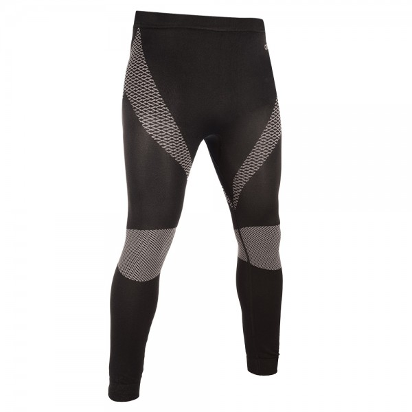 Oxford Compression Base Layer BOTTOM
