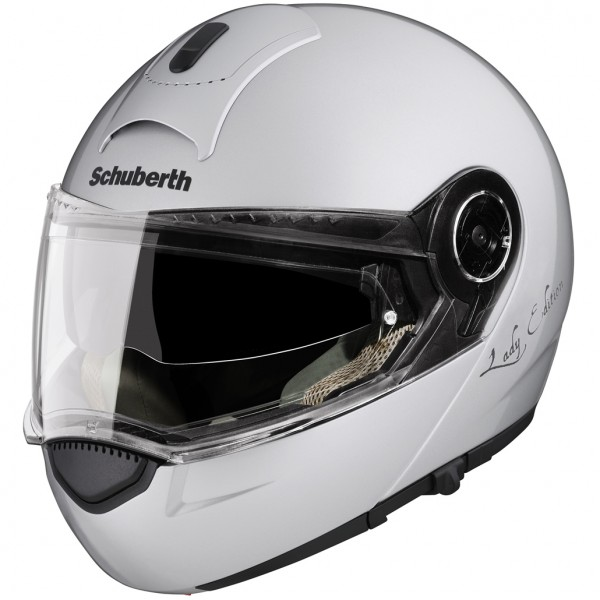 schuberth c3 pro women helmet. Black Bedroom Furniture Sets. Home Design Ideas