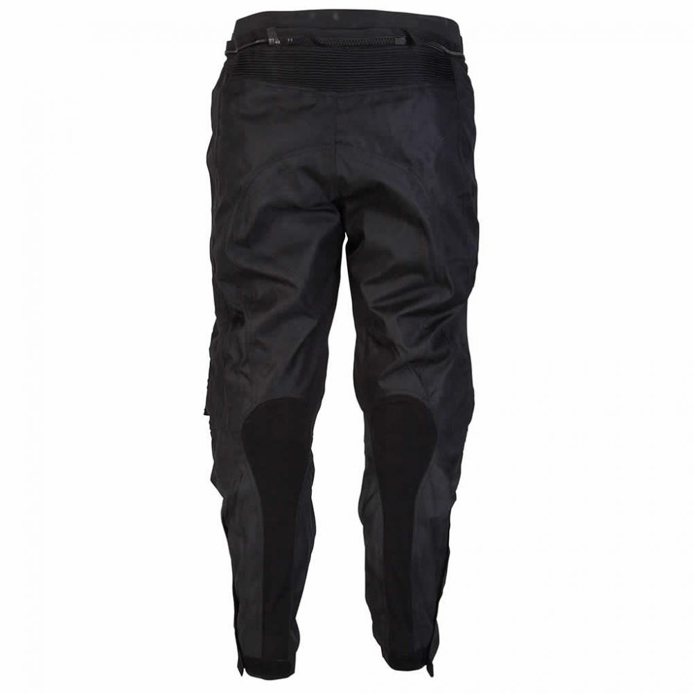 SPADA Mito Waterproof Textile Trouser