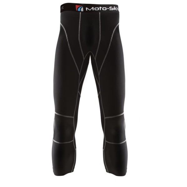 Moto-Skiveez Performance Adventure Tights