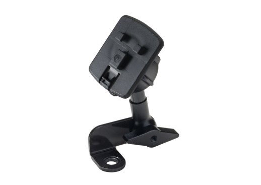 Interphone Universal Motorcycle Mount for Mirror