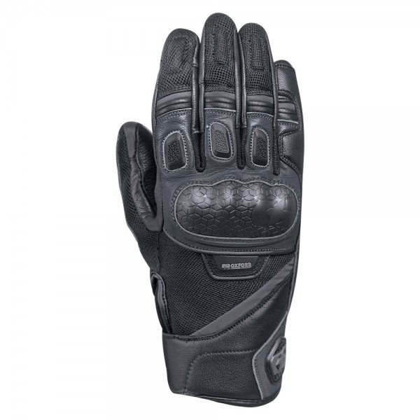 Oxford Outback MS Glove Black
