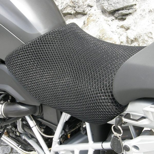 Cool Cover KTM 1190/1290 ADVENTURE R