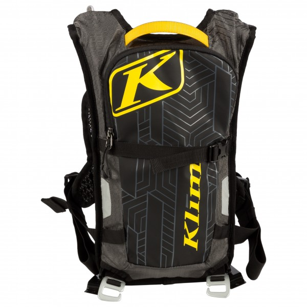 KLIM Quench Pak / Hydration Bag
