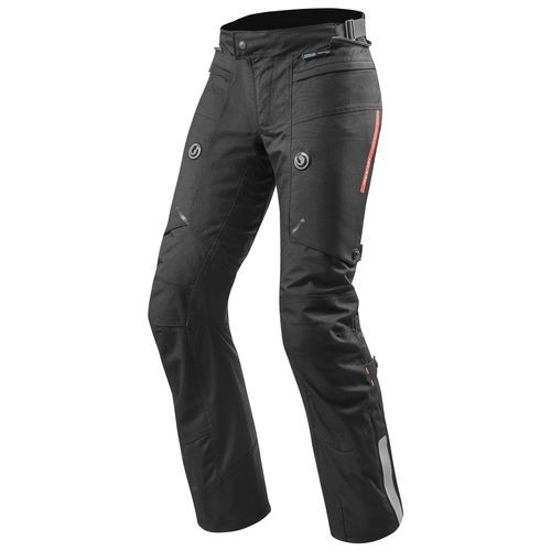 REV'IT Horizon 2 Trousers - Black only