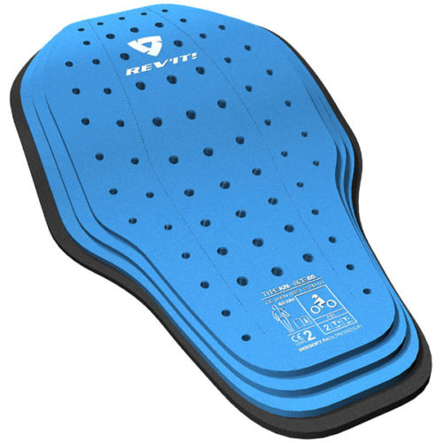 REV'IT Back Protector Seesoft KN