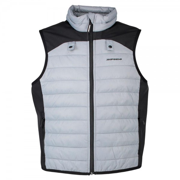 SPIDI Thermo Vest Mens
