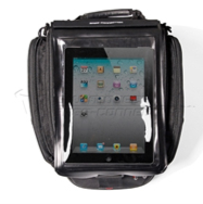 S W Motech Tablet Drybag for tank bag. Waterproof. Not for EVO Micro, Enduro LT.