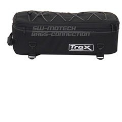 S W Motech Bags Connection TraX Expansion Bag