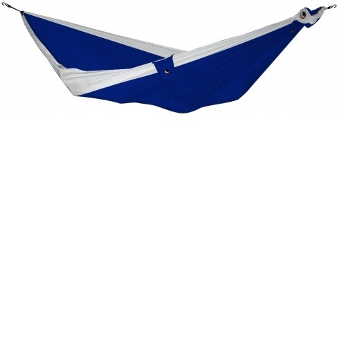 HAMMOCKOLOGY TICKET TO THE MOON HAMMOCK AND SLEEVE