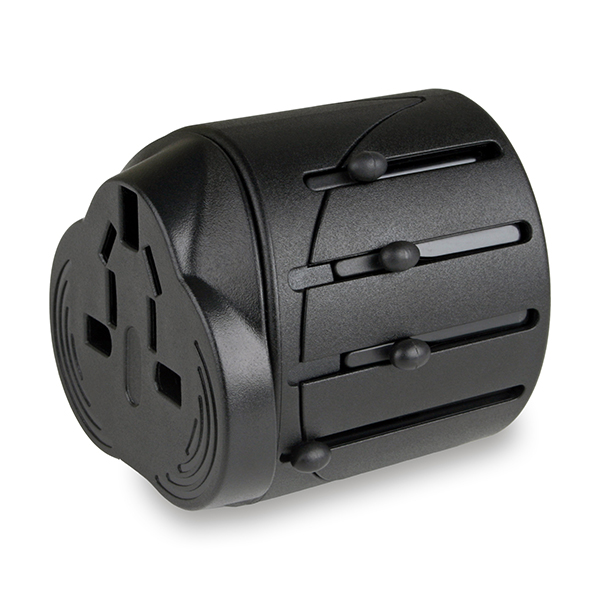 LifeSystems Universal Travel Adapter