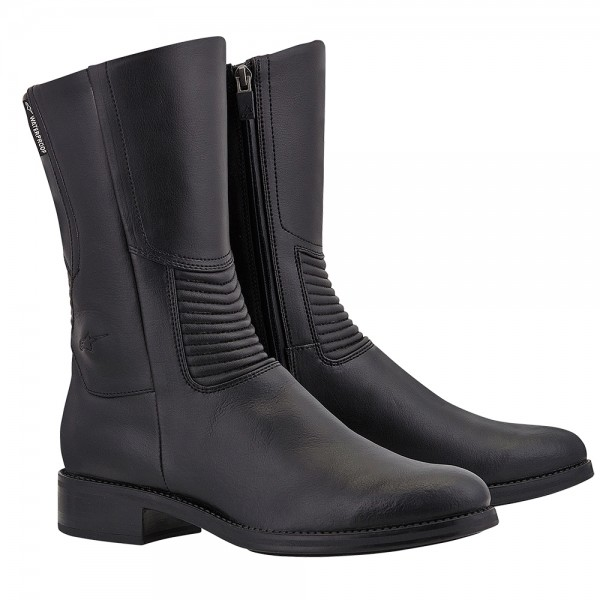 Stella Vika Ladies Waterproof Boot
